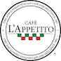 Cafe L'Appetito logo