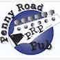 Penny Road Pub logo