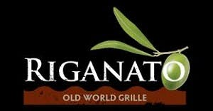 Riganato Old World Grille