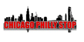 Chicago Philly Stop