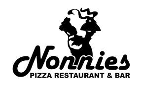 Nonnie's Pizza