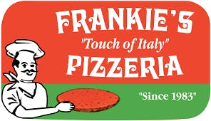 Frankie's Touch of Italy Pizzeria
