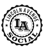 Lincoln Avenue Social logo