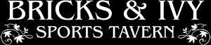 Bricks &Ivy Sports Tavern