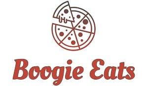 Boogie Eats