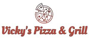 Vicky's Pizza & Grill