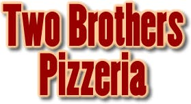 Two Brothers Pizza