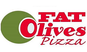 Fat Olives Pizza logo