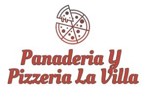 Panaderia Y Pizzeria La Villa