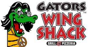 Gators Wing Shack Grill & Pizzeria