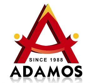 Adamo's Pizza & Pasta Express