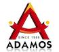 Adamo's Pizza & Pasta Express logo