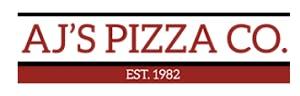 AJ's Pizza Co