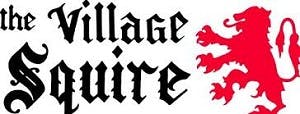 The Village Squire (South Elgin)