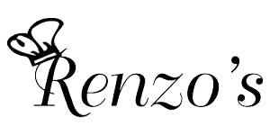 Renzo's Pizzeria & Trattoria