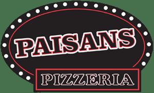 Paisans Pizzeria