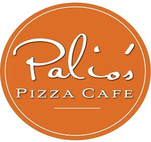 Palio's Pizza Cafe Hudson Oaks