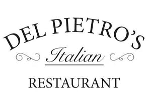Del Pietro's