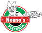 Nonno's Pizzeria logo