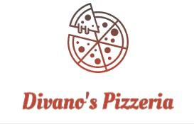 Divano's Pizzeria