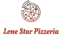 Order Pizza In Maypearl Texas Delivery Pickup Slice