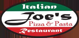 Napoli S Pizza Menu Fort Worth Tx Order Delivery Slice
