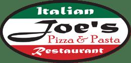 Joe's Pizza & Pasta North Beach