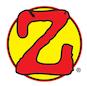 Zalat Pizza  logo