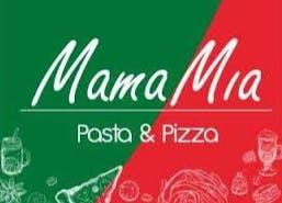 Mama Mia Pizza & Pasta