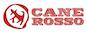 Cane Rosso logo