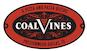 Coal Vines Prestonwood logo
