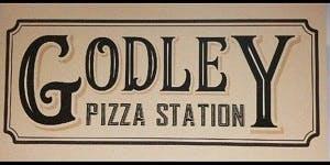 Godley Pizza Station