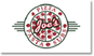 Joe's Pizza Pasta & Subs logo