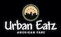 Urban Eatz logo