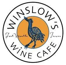 Winslow's Wine Cafe