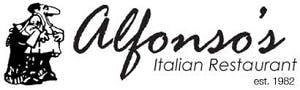 Alfonso's Italian Restaurant