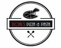Zio Al's Pizza & Pasta