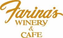 Farina's Winery