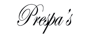 Prespa's Italian Restaurant