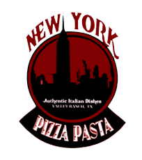 New York Pizza Pasta & Subs