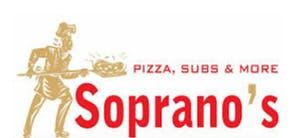 Soprano's Expressway