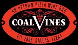 Coal Vines
