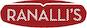 Ranalli's logo
