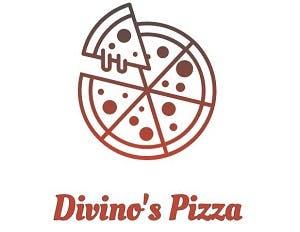 Divino's Pizza