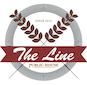 Line Sports Bar & Grill logo