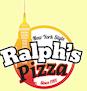Ralph's Pizza logo