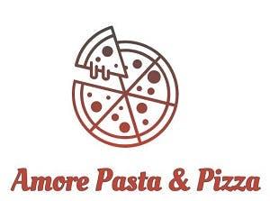 Amore Pasta & Pizza