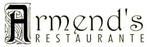 Armend's Restaurante