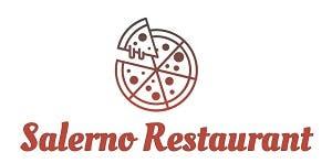 Salerno Restaurant