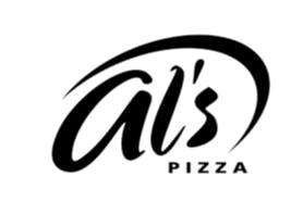 Al's Pizzeria